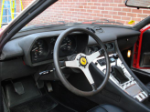 1972ferrari365gtc414835db7 (click to enlarge)