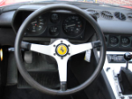 1972ferrari365gtc414835sp5 (click to enlarge)