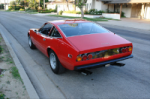 1972ferrari365gtc4seriahl0 (click to enlarge)