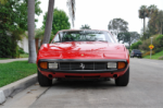1972ferrari365gtc4seriavw0 (click to enlarge)