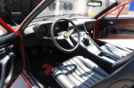 1972ferrari365gtc4seriawm8 (click to enlarge)