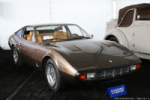 1972ferrari365gtc414959 (click to enlarge)