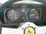DASH CLUSTER (click to enlarge)