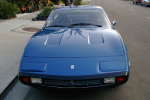1972ferrari365gtc4seriadw4 (click to enlarge)