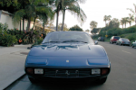 1972ferrari365gtc4seriaed0 (click to enlarge)