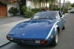 1972ferrari365gtc4seriauz3 (click to enlarge)