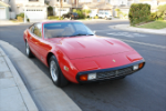 1972ferrari365gtc4seria (click to enlarge)