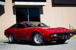 used-1972-ferrari-365_gtc~4-coupe-9102-8212975-1-640