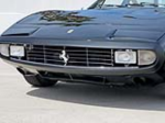 Used_1972_Ferrari_365-GTC4_1120663_5033 (click to enlarge)