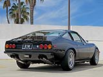 Used_1972_Ferrari_365-GTC4_1120663_8738 (click to enlarge)