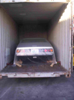 Car in container1 (click to enlarge)
