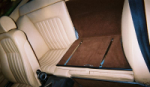 rearseats (click to enlarge)