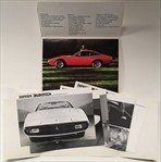 14-two-ferrari-365-gtc4-original-factory-publications-inside