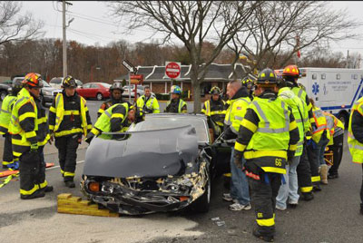 Crash in Long Island, Nov 2012 s/n 15617