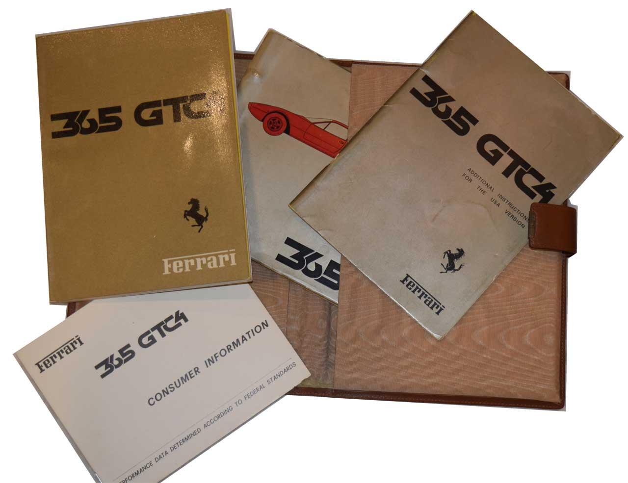 Gtc Paint Data Sheet